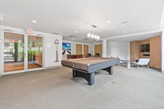 """Photo 33: 713 5399 CEDARBRIDGE Way in Richmond: Brighouse Condo for sale in """"RIVA"""" : MLS®# R2624157"""