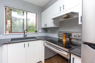 Photo 7: 102 545 Manchester Rd in : Vi Burnside Condo for sale (Victoria)  : MLS®# 855786