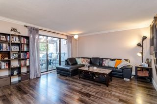 """Photo 9: 12 7549 140 Street in Surrey: East Newton Townhouse for sale in """"Glenview Estates"""" : MLS®# R2424248"""