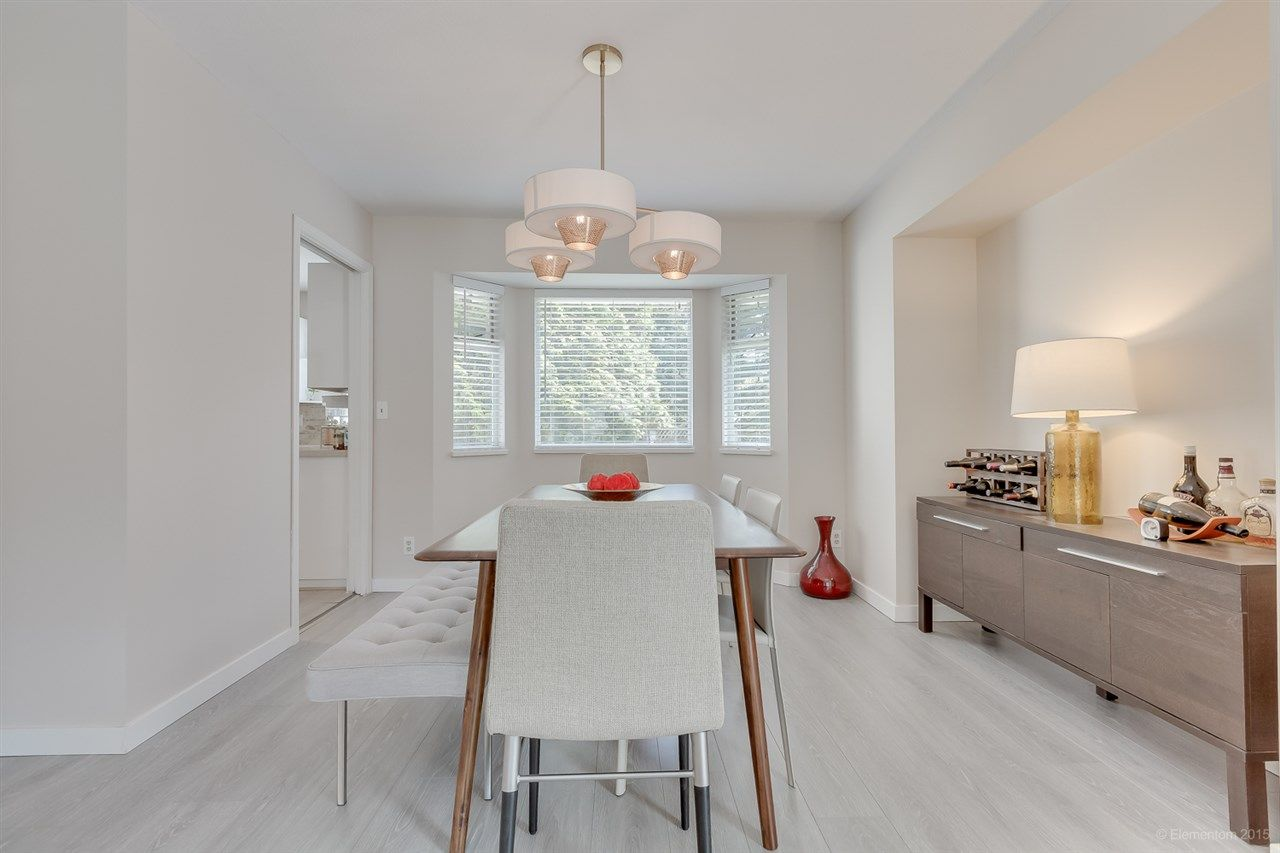Photo 6: Photos: 10440 GLENMOOR Place in Surrey: Fraser Heights House for sale (North Surrey)  : MLS®# R2163233
