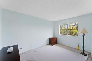 Photo 10: SAN DIEGO House for sale : 4 bedrooms : 4095 Daves Way