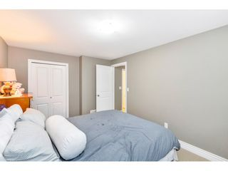 "Photo 32: 19161 68B Avenue in Surrey: Clayton House for sale in ""Clayton Village Phase III"" (Cloverdale)  : MLS®# R2496533"