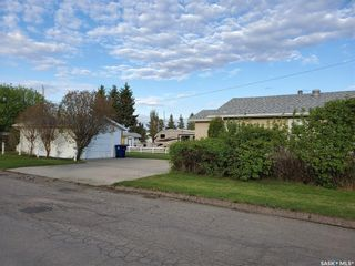 Photo 3: 489 3rd Avenue West in Unity: Residential for sale : MLS®# SK839110