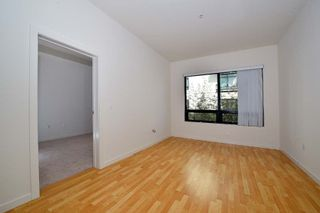Photo 4: DOWNTOWN Condo for sale : 1 bedrooms : 889 Date #203 in San Diego