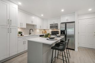 """Photo 2: 114 8068 120A Street in Surrey: Queen Mary Park Surrey Condo for sale in """"MELROSE PLACE"""" : MLS®# R2593756"""