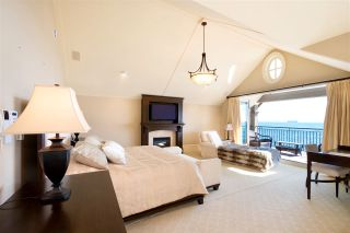 Photo 15: 2816 BELLEVUE Avenue in West Vancouver: Altamont House for sale : MLS®# R2577798