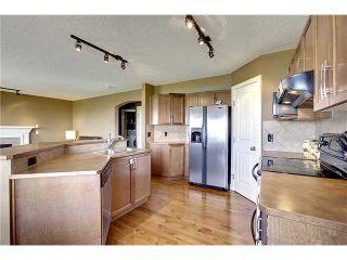 Photo 7: 280 Taralake Terrace NE in CALGARY: Taradale Residential Detached Single Family for sale (Calgary)  : MLS®# C3571365