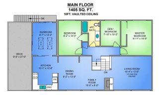 Photo 15: 3820 EARLMOND Avenue in Richmond: Seafair House for sale : MLS®# R2582825