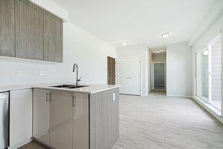 """Photo 6: PH17 6283 KINGSWAY in Burnaby: East Burnaby Condo for sale in """"PIXEL"""" (Burnaby East)  : MLS®# R2312234"""