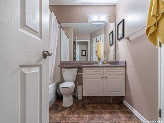Photo 16: 107 280 Heritage Way in Saskatoon: Wildwood Residential for sale : MLS®# SK856647
