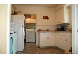 Photo 4:  in VICTORIA: Es Gorge Vale House for sale (Esquimalt)  : MLS®# 447418