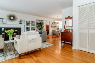 Photo 5: 66 Chestnut Avenue in Wolfville: 404-Kings County Residential for sale (Annapolis Valley)  : MLS®# 202103928