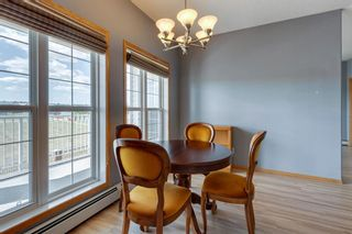 Photo 30: 1320 151 Country Village Road NE in Calgary: Country Hills Village Apartment for sale : MLS®# A1137537