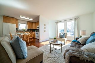 Photo 6: 42 Lechman Place in Winnipeg: River Park South Residential for sale (2F)  : MLS®# 202008597