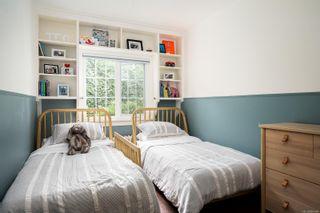 Photo 22: 2861 Cadboro Bay Rd in : OB Estevan House for sale (Oak Bay)  : MLS®# 885464