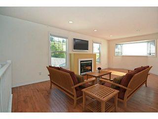 Photo 11: 22 ELMA Street: Okotoks Residential Detached Single Family for sale : MLS®# C3637358