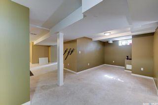 Photo 37: 1033 9th Street East in Saskatoon: Varsity View Residential for sale : MLS®# SK871869
