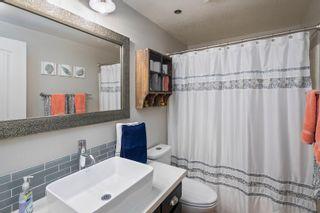 Photo 4: NORTH PARK Condo for sale : 2 bedrooms : 3790 Florida St #AL08 in San Diego