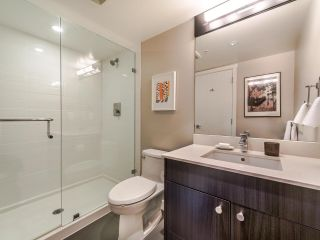 """Photo 27: TH5 619 FIFTH Avenue in New Westminster: Uptown NW Townhouse for sale in """"VICEROY"""" : MLS®# R2593947"""