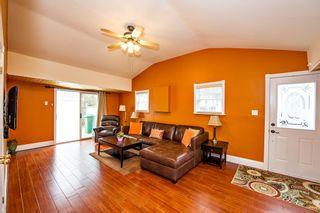 Photo 2: 6 Greenoch Drive in Dartmouth: 17-Woodlawn, Portland Estates, Nantucket Residential for sale (Halifax-Dartmouth)  : MLS®# 202107617
