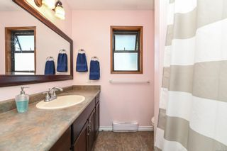Photo 20: 4643 Macintyre Ave in : CV Courtenay East House for sale (Comox Valley)  : MLS®# 872744