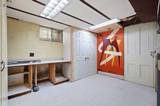 Photo 28: 13 Fead Street: Orangeville House (Bungalow) for sale : MLS®# W5360721