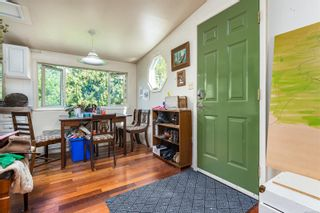 Photo 37: 125 11TH St in : CV Courtenay City House for sale (Comox Valley)  : MLS®# 875174