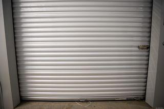 Photo 17: 1980 Schoolhouse Rd in : Na Cedar Warehouse for sale (Nanaimo)  : MLS®# 879333