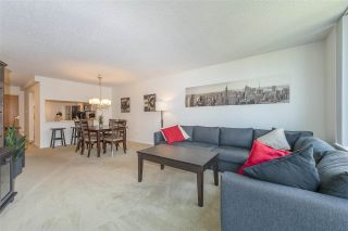 Photo 4: 1103 6055 NELSON Avenue in Burnaby: Forest Glen BS Condo for sale (Burnaby South)  : MLS®# R2504820