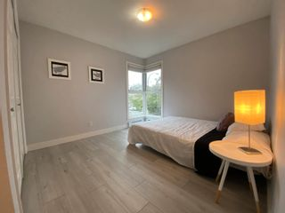 """Photo 12: 202 2212 OXFORD Street in Vancouver: Hastings Condo for sale in """"CITY VIEW PLACE"""" (Vancouver East)  : MLS®# R2619108"""