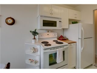 Photo 2: # 204 143 E 19TH ST in North Vancouver: Central Lonsdale Condo for sale : MLS®# V1021586