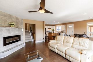 Photo 1: 804 RUNDLECAIRN Way NE in Calgary: Rundle Detached for sale : MLS®# A1124581