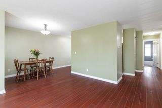 Photo 12: 202 2344 ATKINS Avenue in Port Coquitlam: Central Pt Coquitlam Condo for sale : MLS®# R2565721