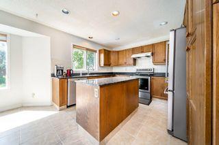 Photo 13: 362 TWIN BROOKS Drive in Edmonton: Zone 16 House for sale : MLS®# E4256008