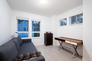 """Photo 31: 2127 SPRING Street in Port Moody: Port Moody Centre Townhouse for sale in """"EDGESTONE"""" : MLS®# R2614994"""
