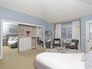 Photo 24: 2610 24A Street SW in Calgary: Richmond House for sale : MLS®# C4094074