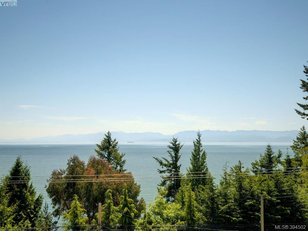 Main Photo: 8062 West Coast Rd in SOOKE: Sk West Coast Rd House for sale (Sooke)  : MLS®# 790898