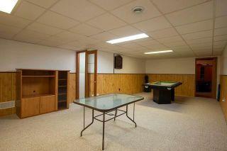 Photo 18: 72 Brighton Court in Winnipeg: East Transcona Residential for sale (3M)  : MLS®# 202007765