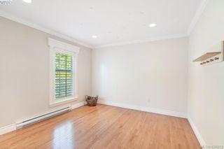 Photo 36: 10968 Oriole Lane in NORTH SAANICH: NS Swartz Bay House for sale (North Saanich)  : MLS®# 840597