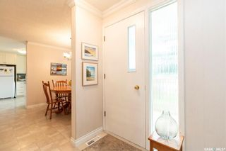 Photo 8: 65 Albany Crescent in Saskatoon: River Heights SA Residential for sale : MLS®# SK859178