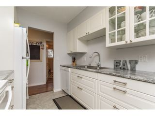 """Photo 9: 32029 7TH Avenue in Mission: Mission BC House for sale in """"West Heights"""" : MLS®# R2150554"""