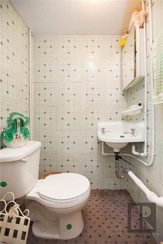 Photo 12: 505 Enniskillen Avenue in Winnipeg: West Kildonan Residential for sale (4D)  : MLS®# 1822731