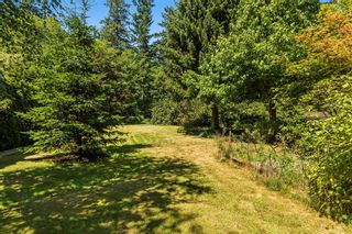 """Photo 29: 2683 NORTHCREST Drive in Surrey: Sunnyside Park Surrey House for sale in """"Woodshire Park"""" (South Surrey White Rock)  : MLS®# R2185453"""