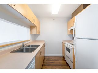 """Photo 18: 308 3588 CROWLEY Drive in Vancouver: Collingwood VE Condo for sale in """"NEXUS"""" (Vancouver East)  : MLS®# R2536874"""