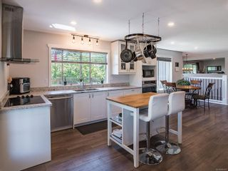 Photo 4: 3002 Persimmon Pl in Nanaimo: Na Departure Bay House for sale : MLS®# 883627
