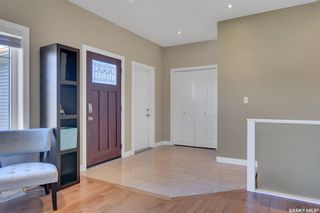 Photo 5: 158 Wood Lily Drive in Moose Jaw: VLA/Sunningdale Residential for sale : MLS®# SK871013