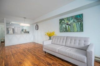 """Photo 7: PH8A 7025 STRIDE Avenue in Burnaby: Edmonds BE Condo for sale in """"Somerset Hill"""" (Burnaby East)  : MLS®# R2591412"""