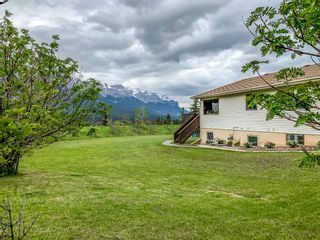 Photo 22: 312 Hoodoo Crescent: Canmore Detached for sale : MLS®# A1118595