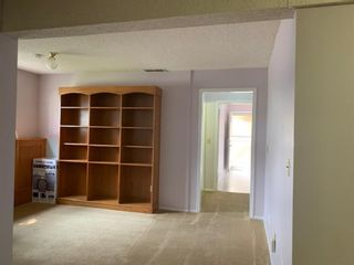 Photo 26: 2806 Catalina Boulevard NE in Calgary: Monterey Park Detached for sale : MLS®# A1130683