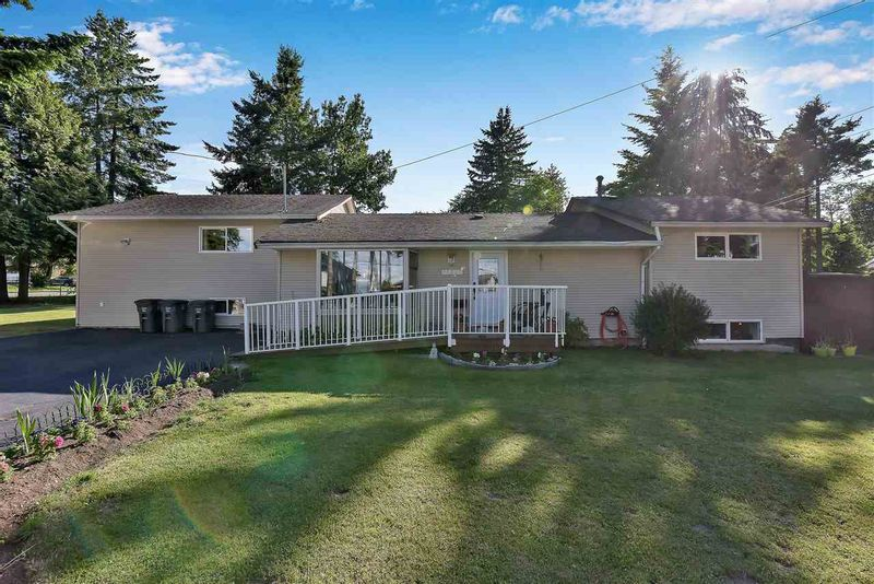 FEATURED LISTING: 11351 142 Street Surrey
